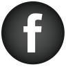 Facebook Go Interim