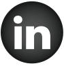 LinkedIn Go Interim